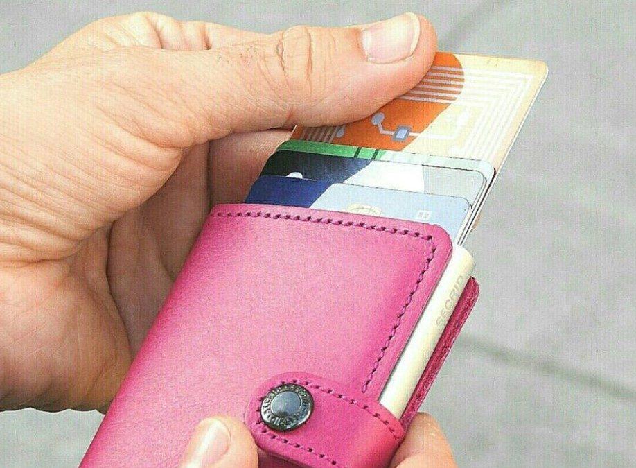 ¿Que es el contactless de tus tarjetas?