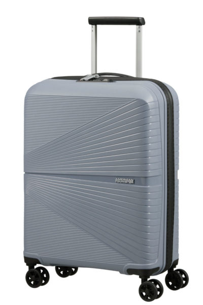 airconic cabina gris